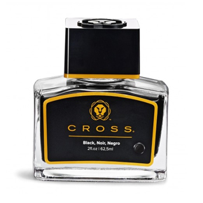 Cross Vulpen